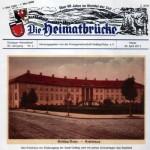 kreishaus_2_intern