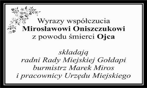 nekrolog_m_oniszczuk