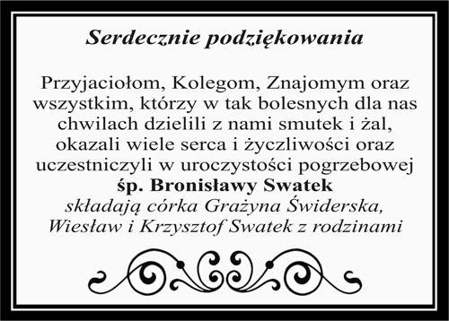 nekrolog_swatek