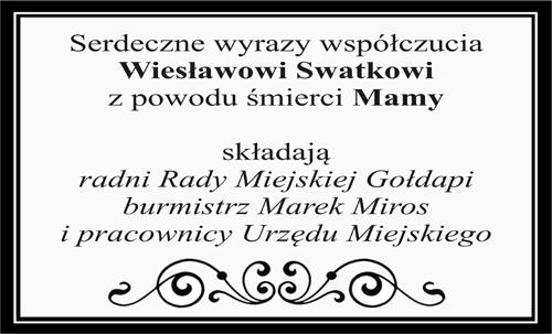 nekrolog_w_swatek