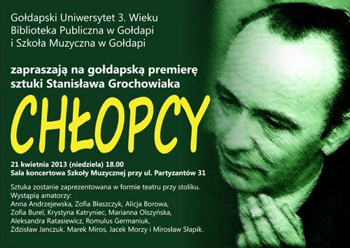 plakat_chlopcy_intern