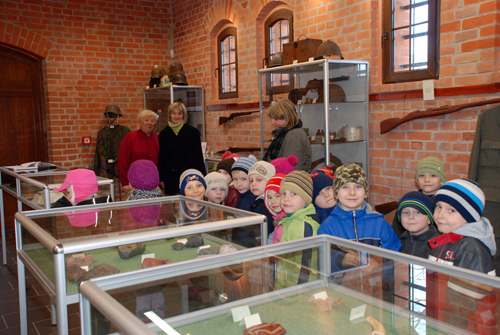przedszkolaki_w_muzeum_1