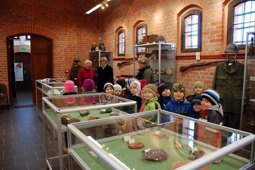 przedszkolaki_w_muzeum_2