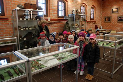 przedszkolaki_w_muzeum_3
