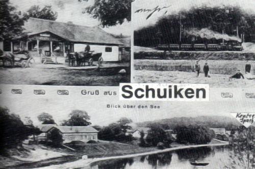 schuiken_1_intern