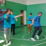 dance_14