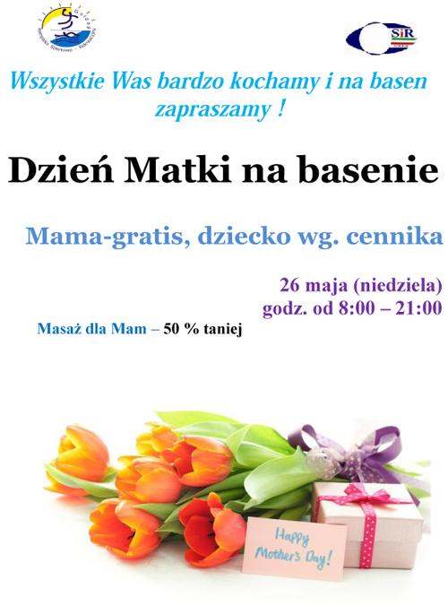 dzen_matki_basen