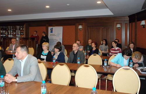 konferencja_goldap_2