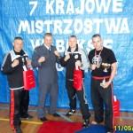 goldapianie_gdansk