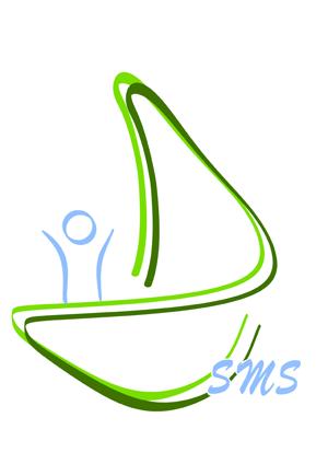 logo sms(1)