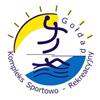 logo_plywalnia_2