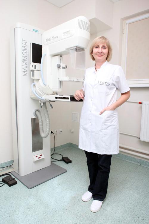 mammograf_2