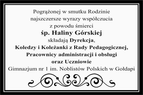 nekrolog_gimnazjum