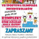 olimpiada_przedszkolaka