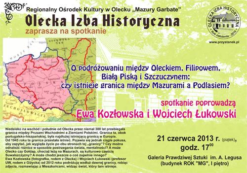 Łukowski-Kozłowska