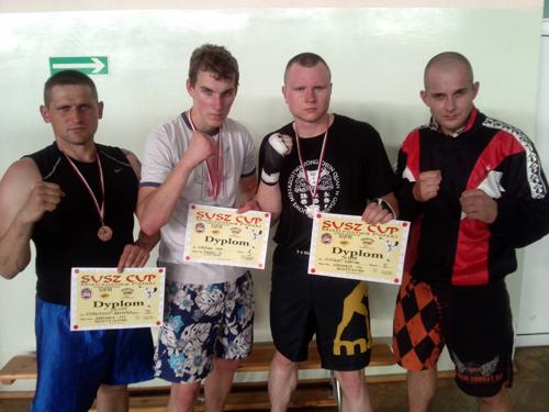 kicksboxing_1