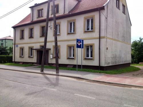 komisja_rowerowa_1