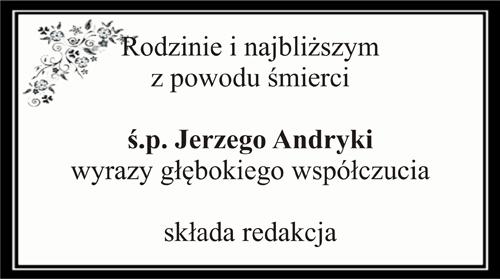 nekrolog_j_andryka