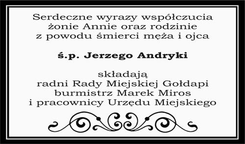 nekrolog_jurek_2