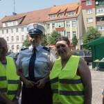 piknik_policja_3