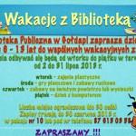 wakacje_w_bibliotece