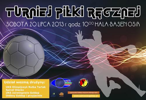 PLAKAT-PILKA-RECZNA