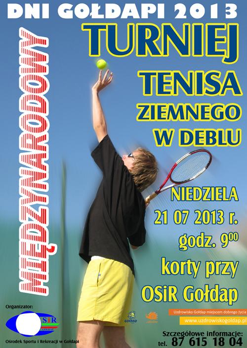 Plakat tenis 2013 (1)