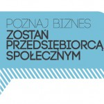 ZPS-logotype-color