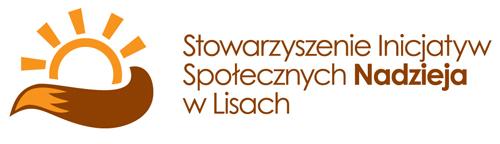 logo_lisy_1