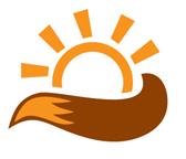 logo_lisy_2
