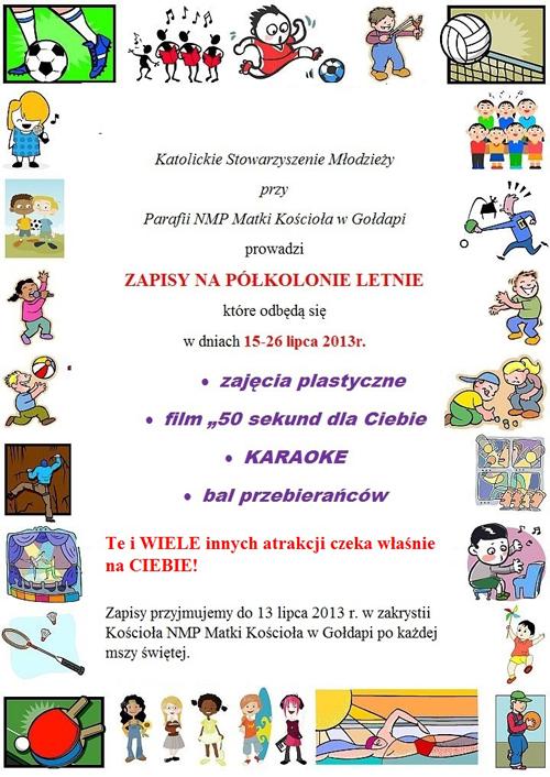 plakat_polkolonie_ksm