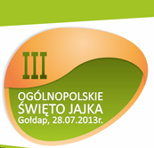 sw_jajka_2