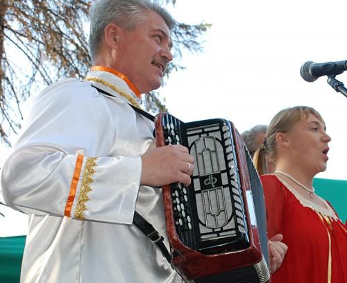 koncert_rosjanie_08_13_22