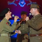 koncert_wojsko_9
