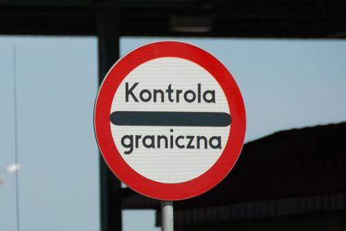 kontrola_graniczna_fot.A.Mauch