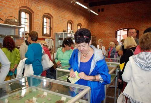 muzeum_wizyty_9