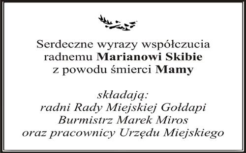nekrolog_marian_s
