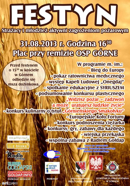 plakat_festyn_gorne_1