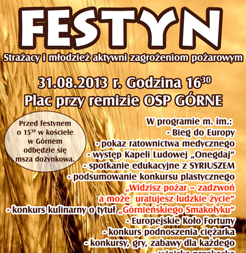 plakat_festyn_gorne_2