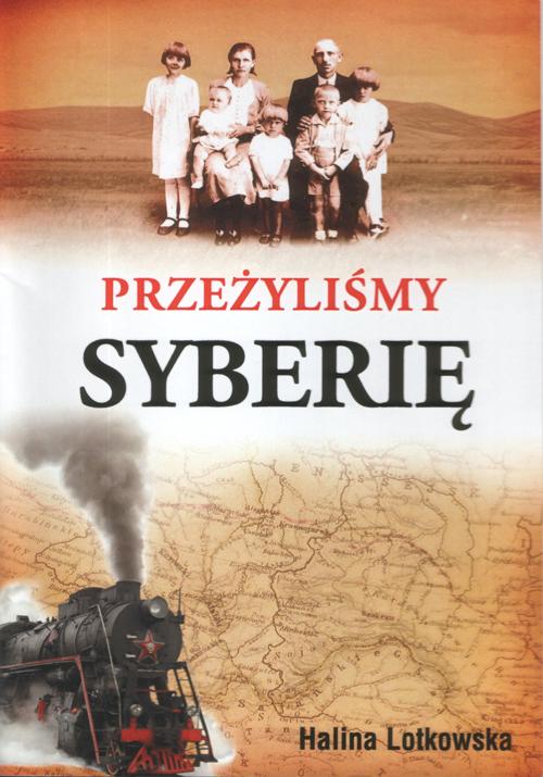 przezylismy_syberie