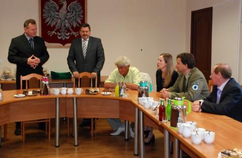 komisarz_wyborczy_3