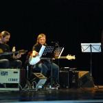koncert_beata_jankowska_3
