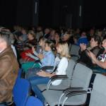 koncert_beata_jankowska_4