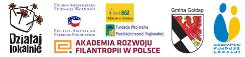logo_DL_Gołdap_2013