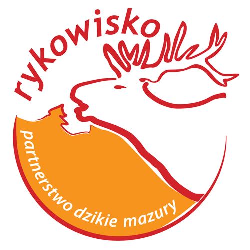 rykowisko_logo_red