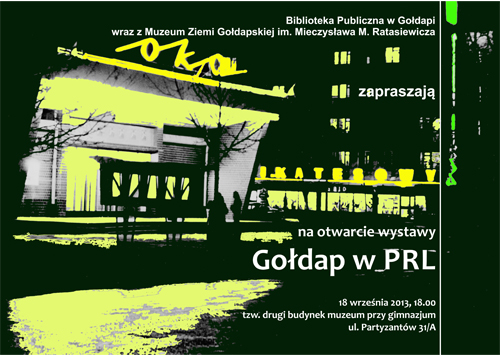 plakat_prl_wystawa