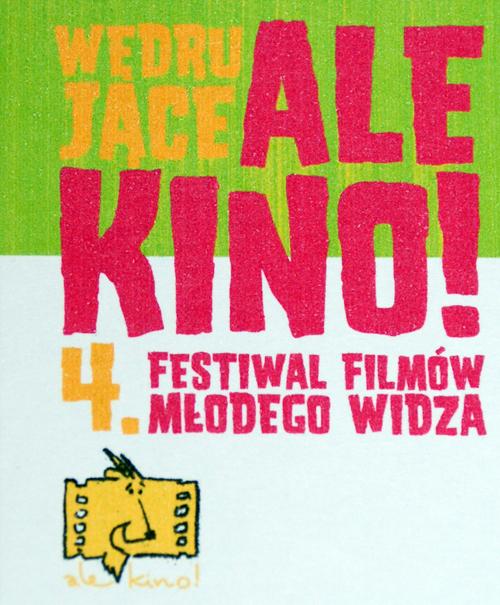 ale_kino