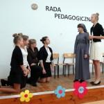 dzien_edukacji_8