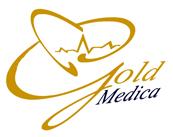 gold_medica
