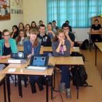 lekcja_strazacy_1